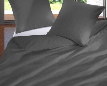 9072-Bettwasche-ARTLUX-grau