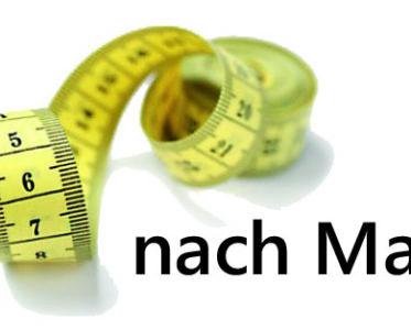 nach-mass-DE-50-30