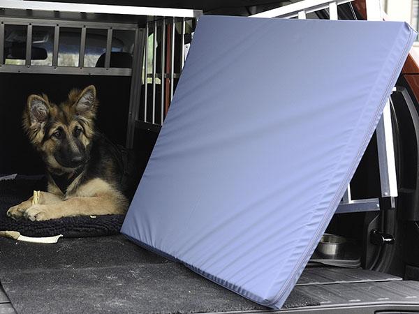 02-Hundematratze-artlux