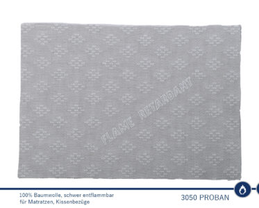 3050-proban-w