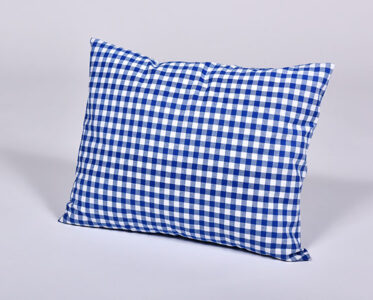 3091-kolsch-blau-artlux