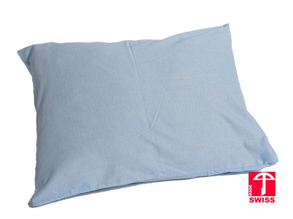 3097-Kopfkissenzbeug-bw-hellblau