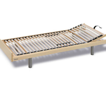 5001-primo-couch-modell-a-