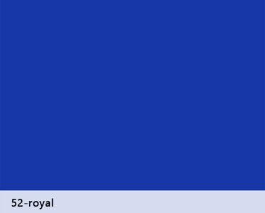 52-royal-fixlein
