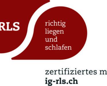 logo_rls_fa_zert