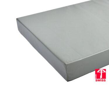 polyplan-matratze-artlux
