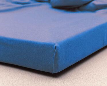 fixlein-blau